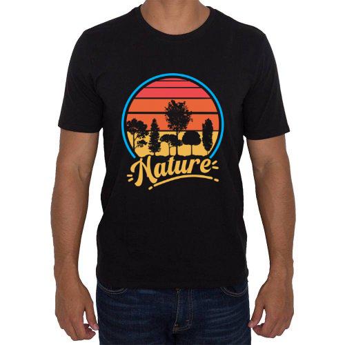 Fotografía del producto Nature (35530)