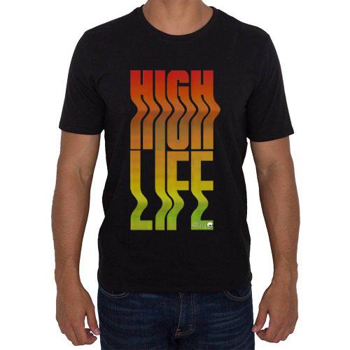 Fotografía del producto HIGH LIFE (35584)