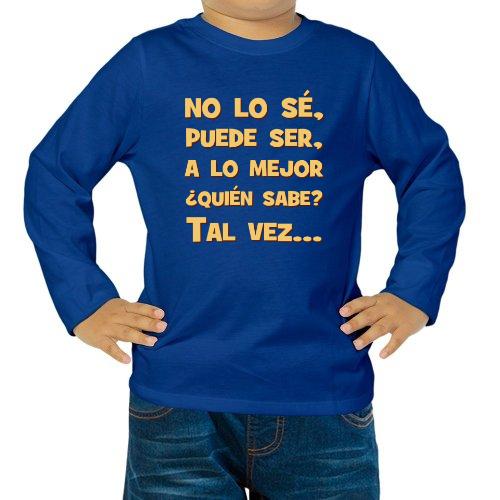 Fotografía del producto Frase Capulina (Niños) (35660)