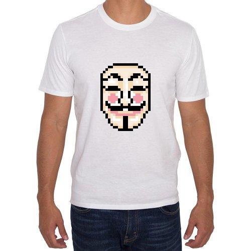 Fotografía del producto Anonymous (35743)