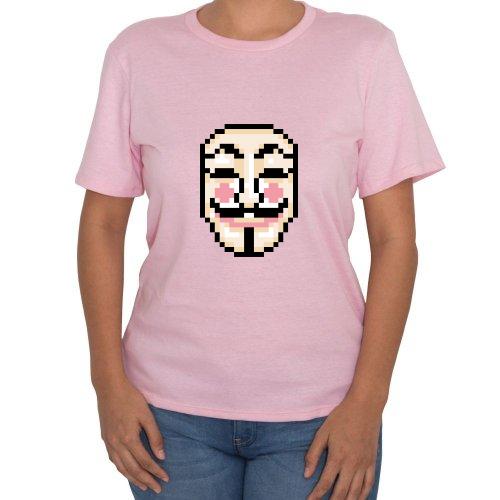 Fotografía del producto Anonymous (35758)