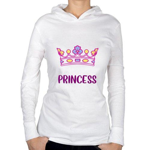 Fotografía del producto Princess (35765)