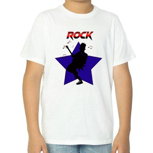 Fotografía del producto Rock Star (35874)