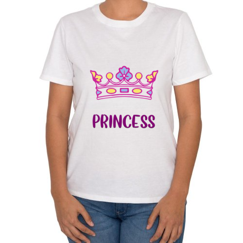 Fotografía del producto Princess (35876)