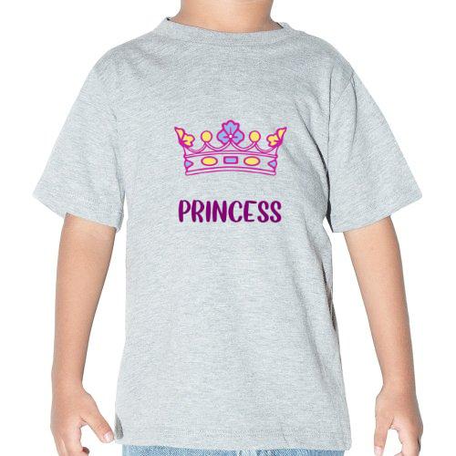 Fotografía del producto Princess (35912)