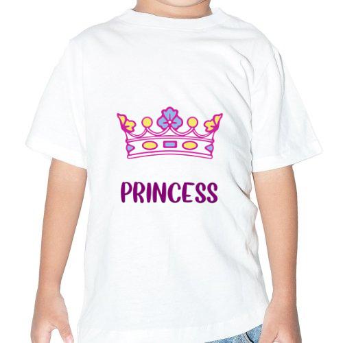 Fotografía del producto Princess (35913)