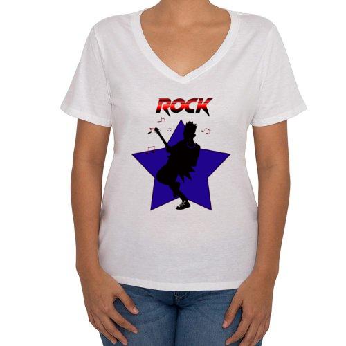 Fotografía del producto Rock Star (35919)