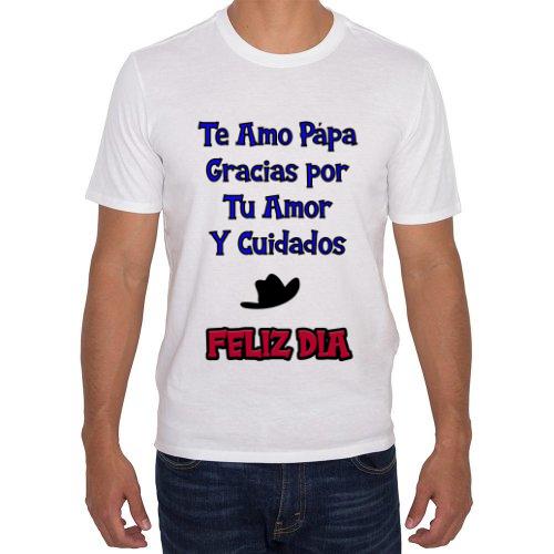 Fotografía del producto Feliz Dia Pápa (35921)