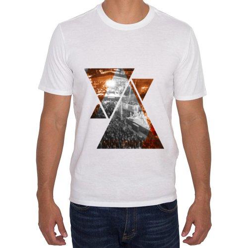 Fotografía del producto triangulos (35931)