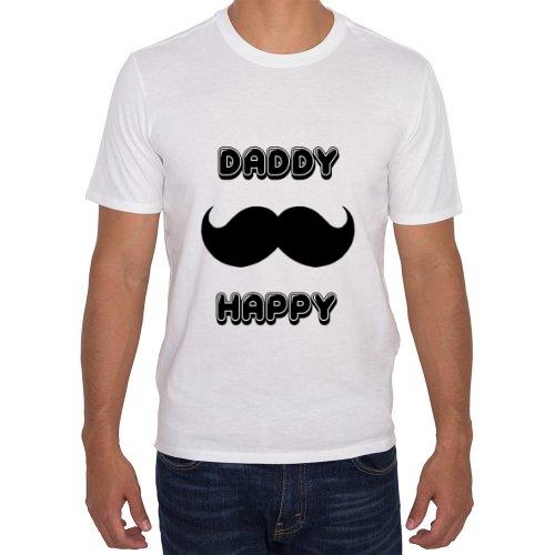 Fotografía del producto Daddy Happy (35954)