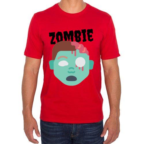 Fotografía del producto Zombie boy (36158)