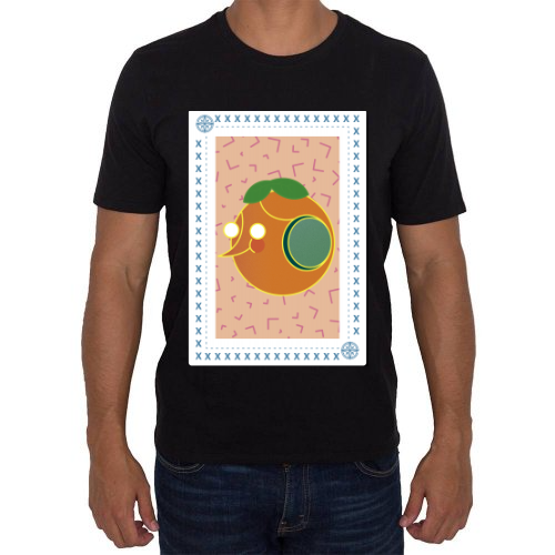 Fotografía del producto Naranja (36234)