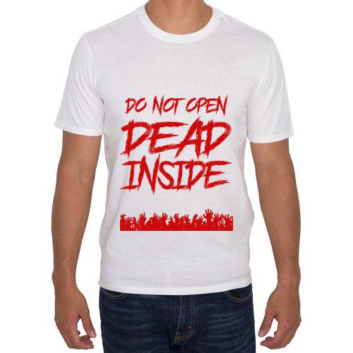 Fotografía del producto Dead Inside