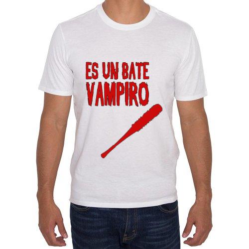 Fotografía del producto bate vampiro