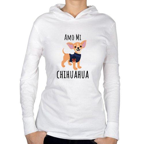 Fotografía del producto AMo Mi Chihuahua (36435)
