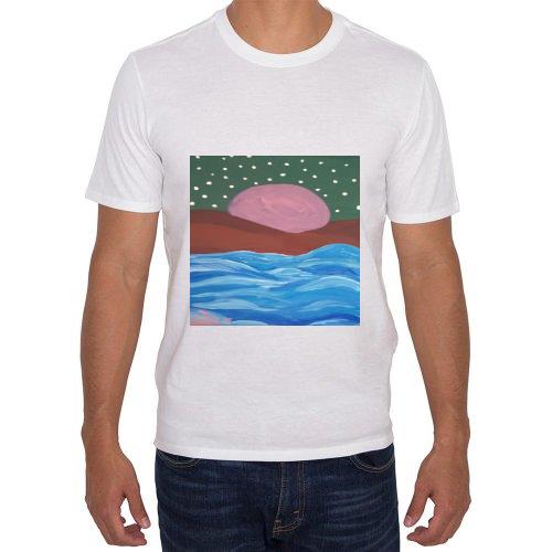 Fotografía del producto Mar De Venus (36551)