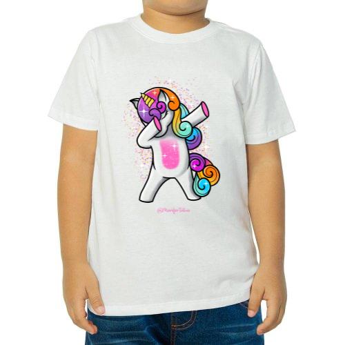 Fotografía del producto Dab Pony Kids (36594)