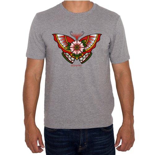Fotografía del producto Mariposa tradi (36599)