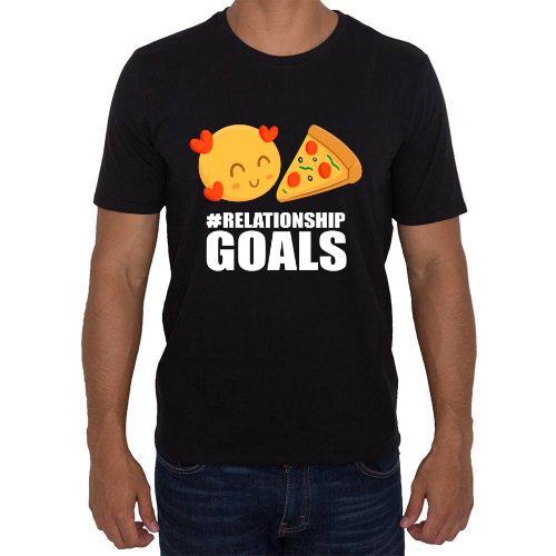Fotografía del producto Relationship Goals (36615)