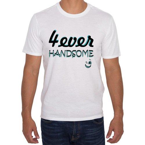 Fotografía del producto 4ever HANDSOME (36633)
