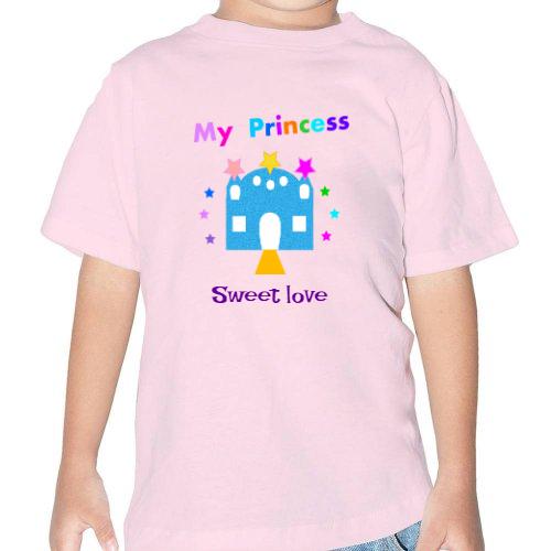 Fotografía del producto Princesita (36708)