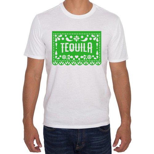 Fotografía del producto Tequila (36793)