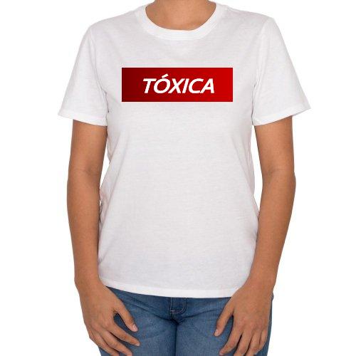 Fotografía del producto Toxica (36828)