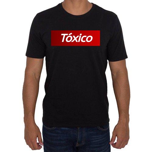 Fotografía del producto Tóxico (36829)