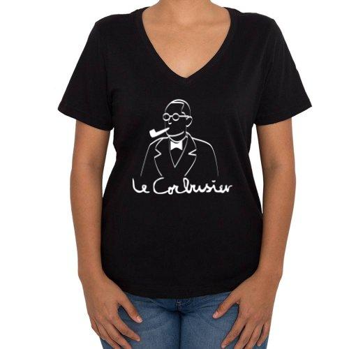 Fotografía del producto Le Corbusier (36890)