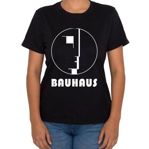Fotografía del producto Bauhaus