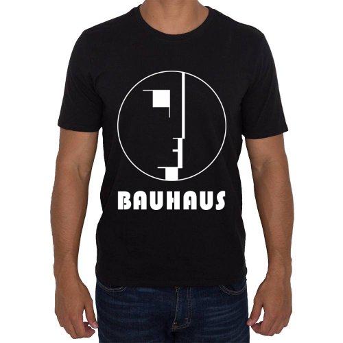 Fotografía del producto Bauhaus (36956)