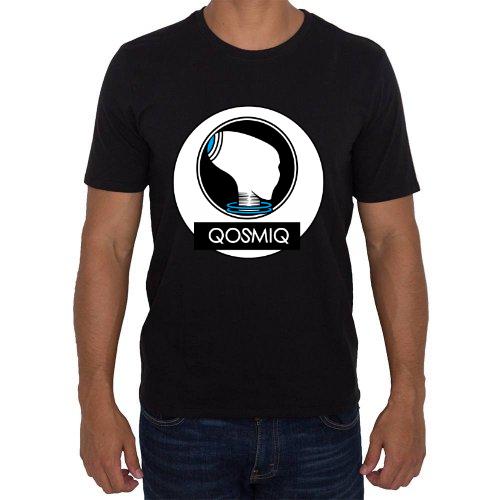 Fotografía del producto qosmiq (36969)
