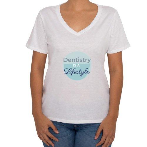 Fotografía del producto Dentistry (37003)