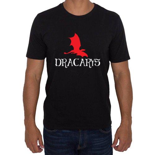 Fotografía del producto Dracarys (37033)