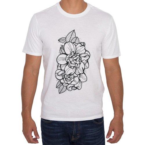 Fotografía del producto gardenia (37047)