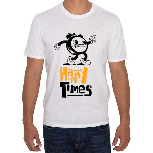 Fotografía del producto Happy Times (37124)