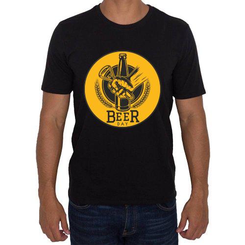 Fotografía del producto Beer day
