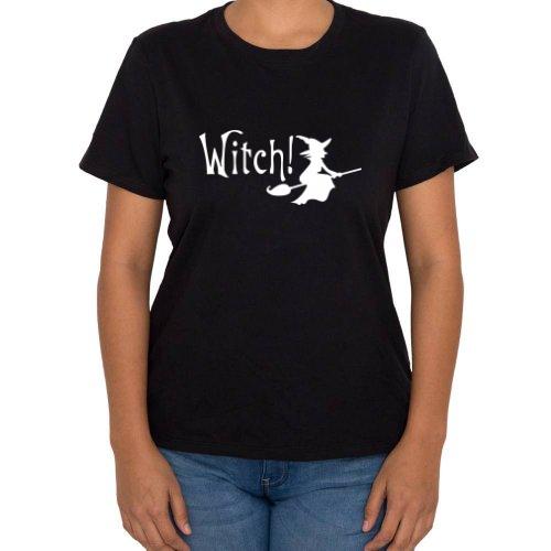 Fotografía del producto Witch (37173)