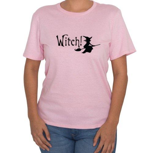 Fotografía del producto Witch (37176)