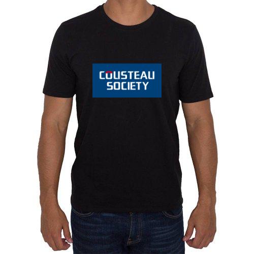 Fotografía del producto Cousteau Society colo (37212)