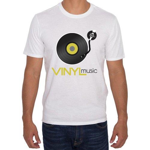 Fotografía del producto Vinyl music