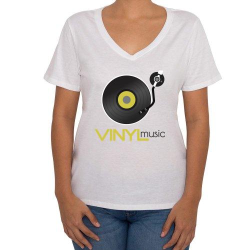 Fotografía del producto Vinyl music (37246)