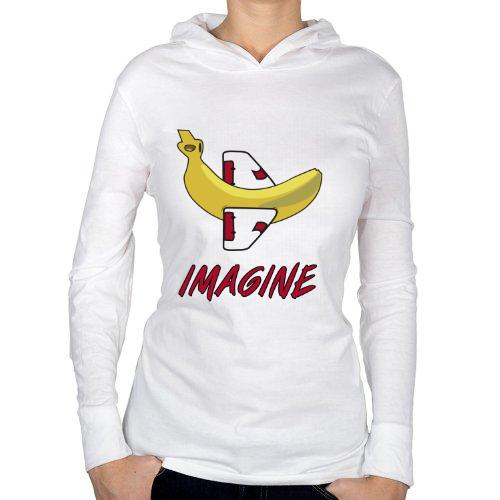 Fotografía del producto IMAGINE (37374)