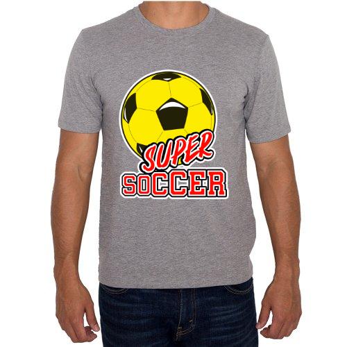 Fotografía del producto Soccer (37398)