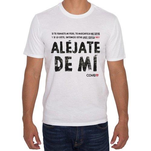 Fotografía del producto Aléjate de Mí (37426)