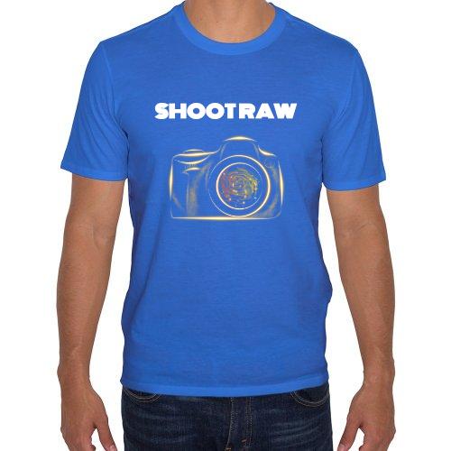 Fotografía del producto Fotografos SHOOT RAW (37619)