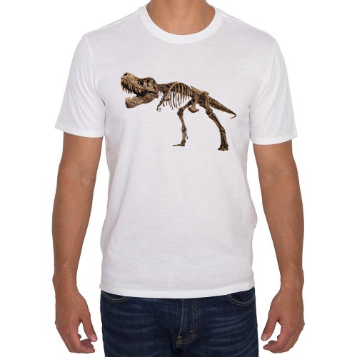 Fotografía del producto Tiranosaurio rex (37762)