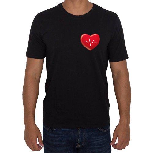 Fotografía del producto Corazón (37840)
