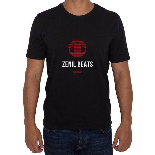 Fotografía del producto Zenil Beats (38048)