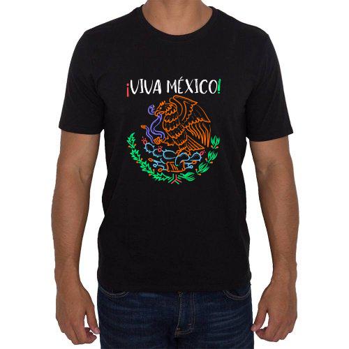 Fotografía del producto ¡Viva México! (38056)